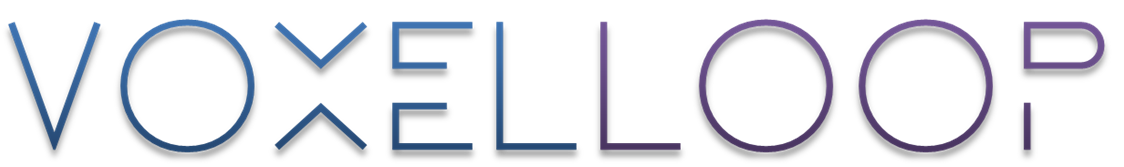 http://voxelloop.co.uk/images/2015-voxelloop-logo.png